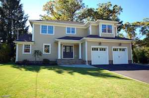 679 Plainfield Ave Berkeley Heights Twp., NJ 07922