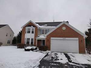 14085 Maplewood Ct Libertyville, IL 60048