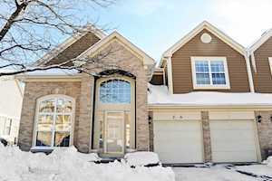 26 Andover Circle Northbrook, IL 60062