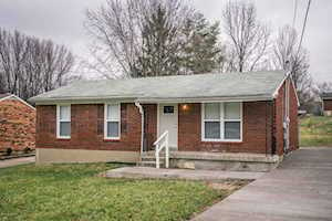4405 Timothy Way Crestwood, KY 40014