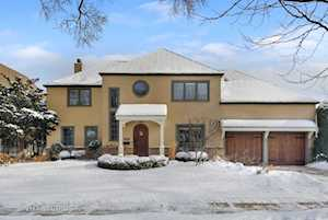 4635 Howard Ave Western Springs, IL 60558