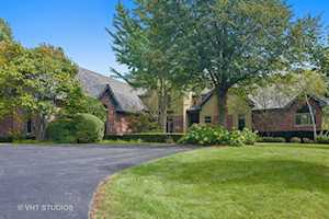 4541 Kimberly Ct Long Grove, IL 60047