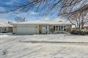 15301 Lilac Ct Orland Park, IL 60462
