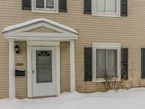 1306 Cove Dr #229D Prospect Heights, IL 60070