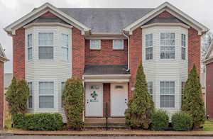 11524 Bellewood Garden Ct Louisville, KY 40223