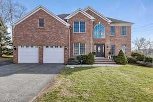 297 Whippany Rd Hanover Twp., NJ 07981