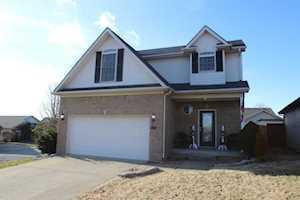 169 White Oak Trace Lexington, KY 40511