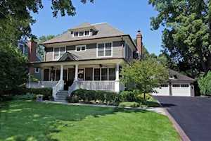 424 W Cook Ave Libertyville, IL 60048