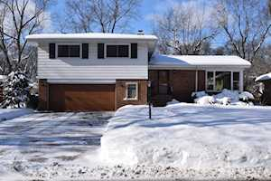 908 S Country Ln Mount Prospect, IL 60056
