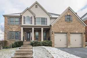 172 Somersly Place Lexington, KY 40515