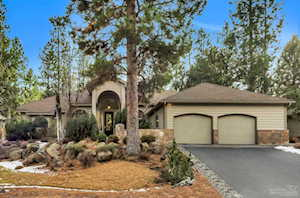 2880 Melville Drive Bend, OR 97703