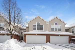 726 Old Checker Rd Buffalo Grove, IL 60089