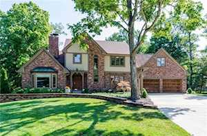 10222 Coral Reef Way Indianapolis, IN 46256