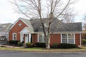 13608 Arbor Crest Cir Louisville, KY 40245