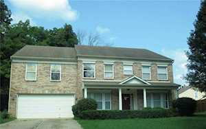 10310 Majestic Perch Court Indianapolis, IN 46234