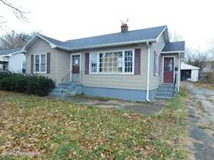 106 Marrs Ave Lawrenceburg, KY 40342