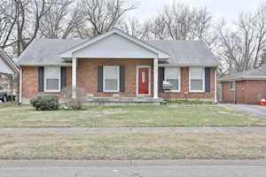 2803 Dell Brooke Ave Louisville, KY 40220