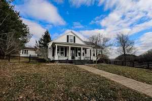 210 Lillies Ferry Road Winchester, KY 40391