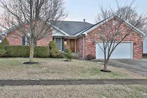 103 Ambling Way Louisville, KY 40243