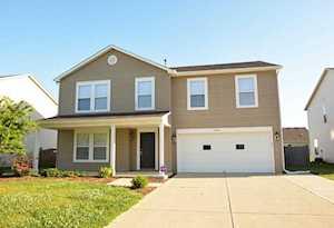 10360 Butler Drive Brownsburg, IN 46112