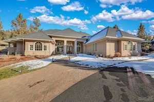 3084 Underhill Place Bend, OR 97703