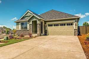 20871 Lot 314 Sunniberg Lane Bend, OR 97702