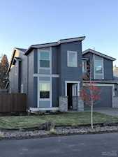 20886 Lot 329 Sunniberg Lane Bend, OR 97702
