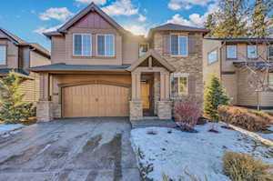 20149 Stonegate Drive Bend, OR 97702
