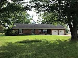 5053 Springfield Rd Bardstown, KY 40004