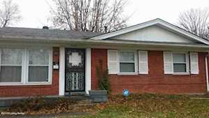 4408 Virginia Ave Louisville, KY 40211