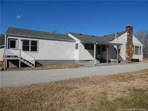 2607 Blackiston Mill Road Clarksville, IN 47129