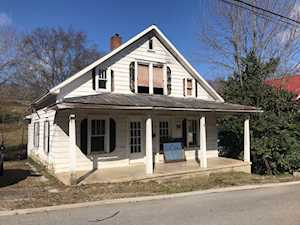 117 S Second St Greensburg, KY 42743