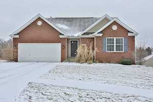 1002 Gold Bark Ct La Grange, KY 40031