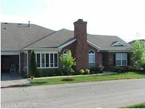 13703 Le Rente Dr Louisville, KY 40299
