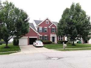 9972 Parkshore Drive Fishers, IN 46038