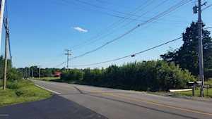 8700-B Old Bardstown Rd Louisville, KY 40291