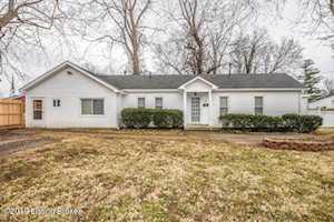 515 Kenilworth Rd Louisville, KY 40206