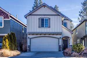 61342 Huckleberry Place Bend, OR 97702