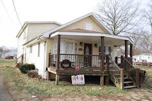 3014 Saint Dennis Ave Louisville, KY 40216