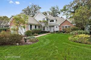 1701 Harvard Ct Lake Forest, IL 60045
