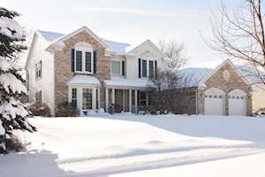 790 Williams Way Vernon Hills, IL 60061