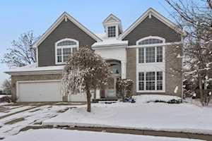 1473 Maidstone Dr Vernon Hills, IL 60061