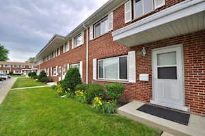 1226 N Boxwood Dr #B Mount Prospect, IL 60056