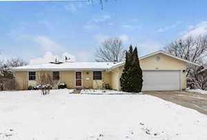865 Harrison Ln Hoffman Estates, IL 60192