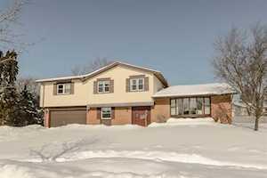 3933 N Firestone Ln Hoffman Estates, IL 60192