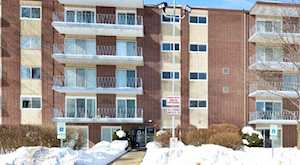 2900 Maple Ave #16A Downers Grove, IL 60515