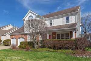 491 Satinwood Terrace Buffalo Grove, IL 60089