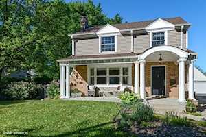 749 Broadview Ave Highland Park, IL 60035
