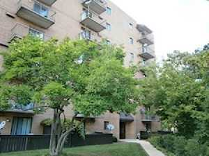 5950 Lake Bluff Dr #601 Tinley Park, IL 60477