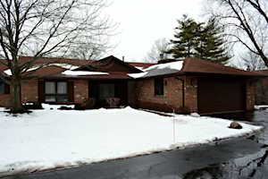 8160 W Brookside Ct Palos Park, IL 60464